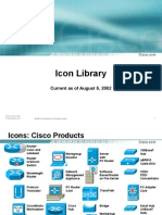 Ciscoicons.ppt