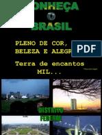 BrasilTerraDeEncantosMis2814Kb.ppt