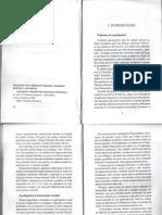 Apologetica - Dumitru Popescu