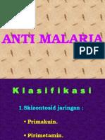 Farmakol-Antimalaria-yanti