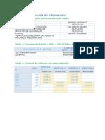 Ficha de Consulta SUNAT_Aduanas