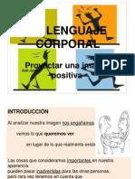 ellenguajecorporal-120516163547-phpapp02