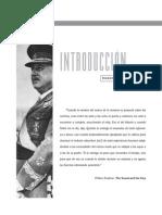 Introduccion. Los Iconos de Franco 1