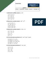http___ava.grupouninter.com.br_claroline176_claroline_document_goto__url=_Exercicios_aula_3_3_AVA_revisada.pdf