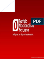 PARTIDO NACIONALISTA.docx