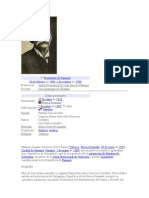 PRESIDENTES DE PANAMA.doc