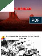 SEGURIDAD INDUSTRIAL Y GENERALIDADES I.pptx