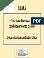 CETECIC_Ini_clase05t (1)