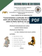 PARTO VERTICAL Archimejorado 17-11-12
