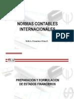 Preparación y Formulación de EEFF.pdf