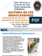 Historia de los hidrocarburos-Oscar mariaca.ppt