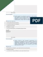 Parcial_Final_2.doc