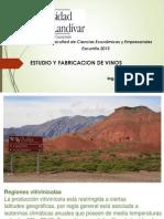 I. Vinos.pdf
