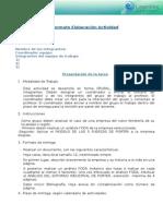 IADS003V2U2MatrizFodaPorterG20052013.Doc