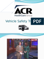 vehicle safety ppt - june 2011