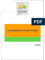 Introduction-to-islamic-finance2.pdf