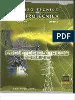 PROJETOS ELÉTRICOS PREDIAIS (até Iluminotécnica).pdf