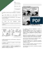 Revisão para a avaliação.doc