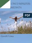 COM_FAZER_EFT_EM_CINCO_MINUTOS.pdf