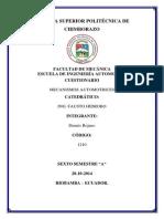 dennis_rojano1210mecanismos.pdf