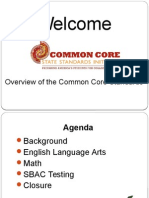 common core overview presentation-final1