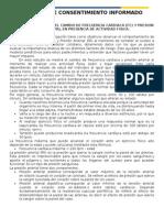 Carta de Consentimiento (FC y PA)