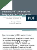 06 - conceptos básico de lecto escritura.pptx