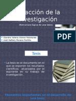expo estructura de una tesis.pptx