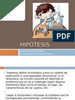 HIPOTESIS.... (1).pptx