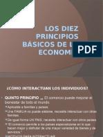 Los diez principios básicos de la economia.pptx