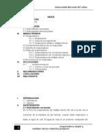 Evaporadores proceso.docx