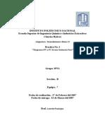 Practica 1 Diagramas PV y PT