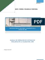 Res 2154 021110 Manual Operacio