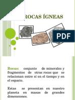 1.Igneas