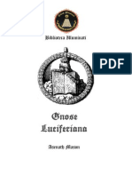 Gnose Luciferiana