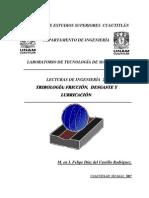 tribologia.pdf
