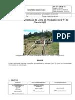 139-05-14 REL.LP-SAT-001