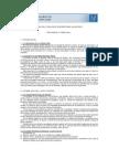 EL ROL DEL FISCAL EN EL PROCESO PENAL ACUSATORIO.pdf