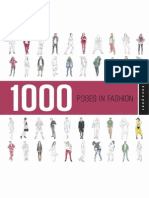 Chidy Wayne. 1000 Poses in Fashion. 2010.pdf