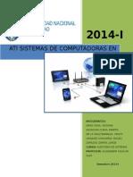 Nia 1002 Sistemas de Computadoras en Línea (1)