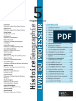Livre prof.pdf