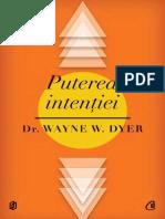 Puterea-intentiei.pdf