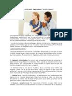 5 COSAS QUE HACE UN HOMBRE DESPECHADO.docx