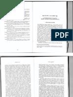 Autobiografia e Nação - Henry Adams e Joaquim Nabuco.pdf