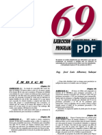 135633180 Ejercicios Resueltos Programacion Lineal