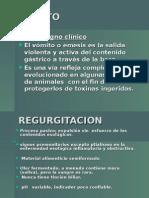 Farmacologia Gastrointestinal (2)