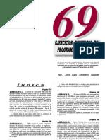 135633180-Ejercicios-Resueltos-Programacion-Lineal.pdf