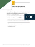 Preguntas y Respuestas SAP FI