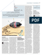 critica-de-arte-darko.pdf