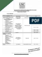 Agenda Visita Cond_Calidad Tecnología en Sistemas